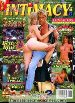 INTIMACY 45 Spanish sex magazine - Rocco SIFFREDI & Racquel DARRIAN