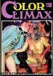 Color Climax 119 porn magazine - Ursula GAUSSMAN as Pink Girl XXX