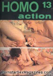colorclimax homo action