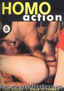 color climax homo action 3