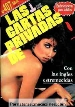 Las cartas Privadas 407 magazine - Christy CANYON & VIRGINIA WNTER