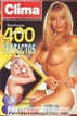 CLIMA 908 sex magazine - ANITA BLOND, Tracy DIXON & SOFIA STACKS