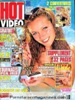HOT VIDEO 77 porno Magazine - LAURE SAINCLAIR & BLONDIE