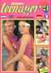 Teenagers 24 porn magazine by Club seventeen - Dutch Teenagers XXX