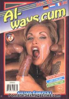 Magazine porn Photos And