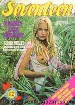 Seventeen 012 - 1976 retro dutch pornoblad - Teenage Sex for School Girls