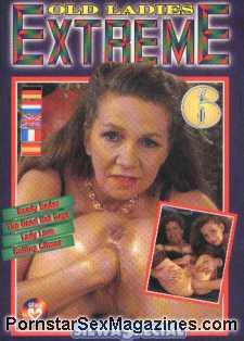 image French granny christiane gonod fisting mix