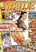 Inside 2008-5 German porno Magazin - Gianna MICHAELS & Rocco SIFFREDI