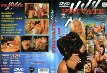 XXX DVD Sex movie Harmony GRANT - Private XXX 6
